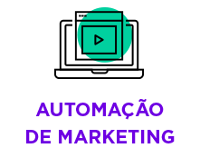 Ferramenta de Marketing Digital TI.Saúde
